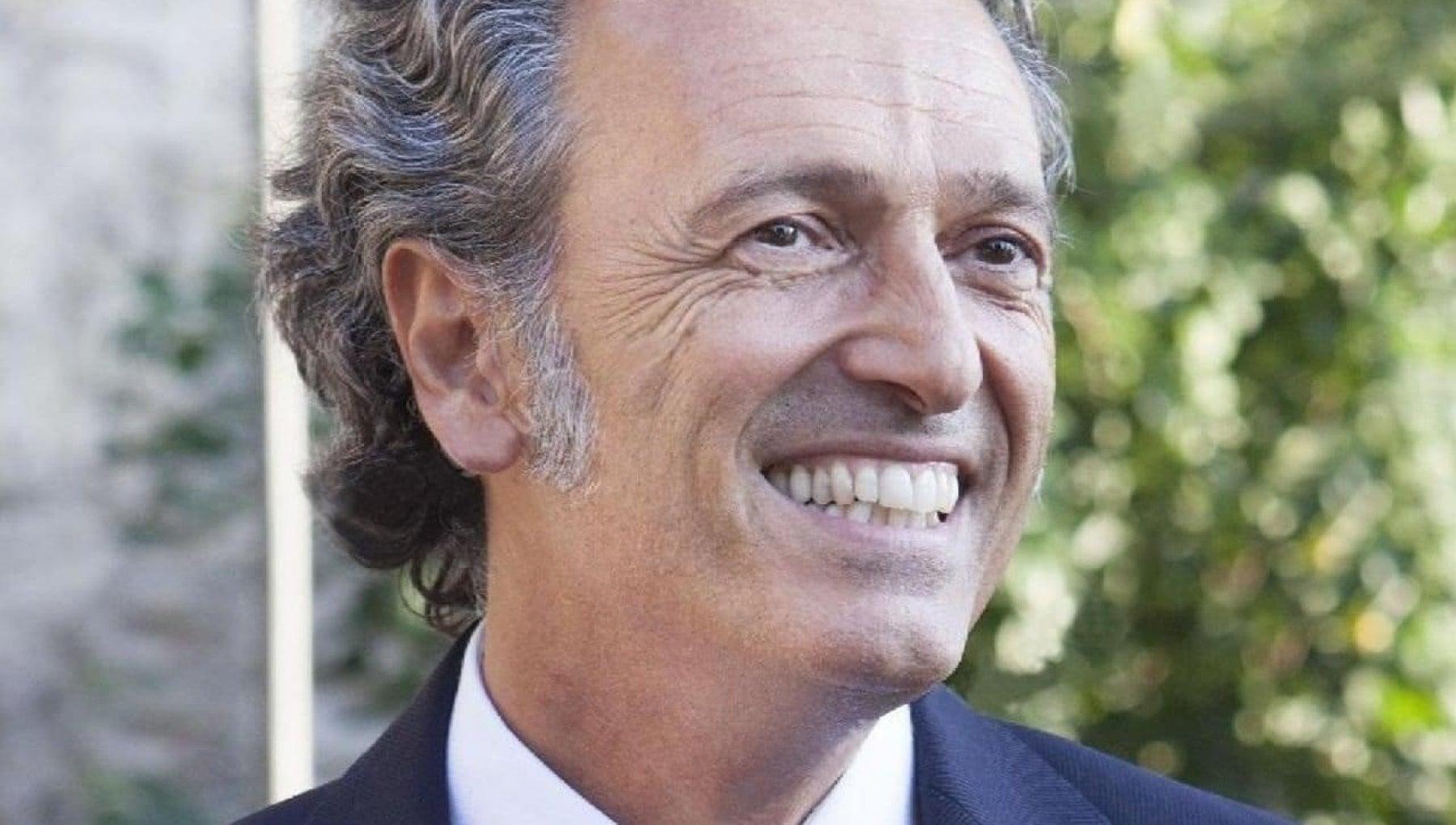 Calabria Narciso Mostarda in pole come commissario alla Sanita. Ma la partita resta aperta