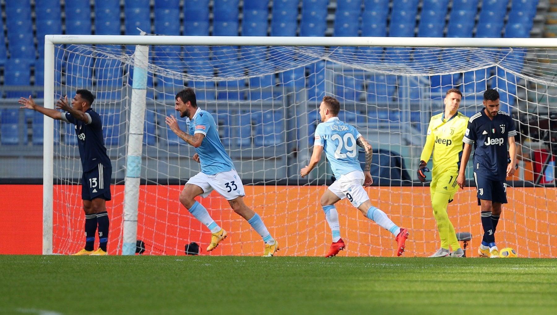 Calcio lAntitrust contro 9 squadre Clausole vessatorie nellacquisto di abbonamenti e biglietti