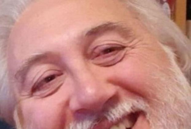 Carlo il negazionista morto di Covid Non e colpa sua ecco chi lo ha ucciso accusa choc della Lucarelli