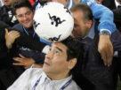 Chiari segni di astinenza da sostanze. Morte di Maradona lombra della droga il quadro si ribalta terrificanti sospetti