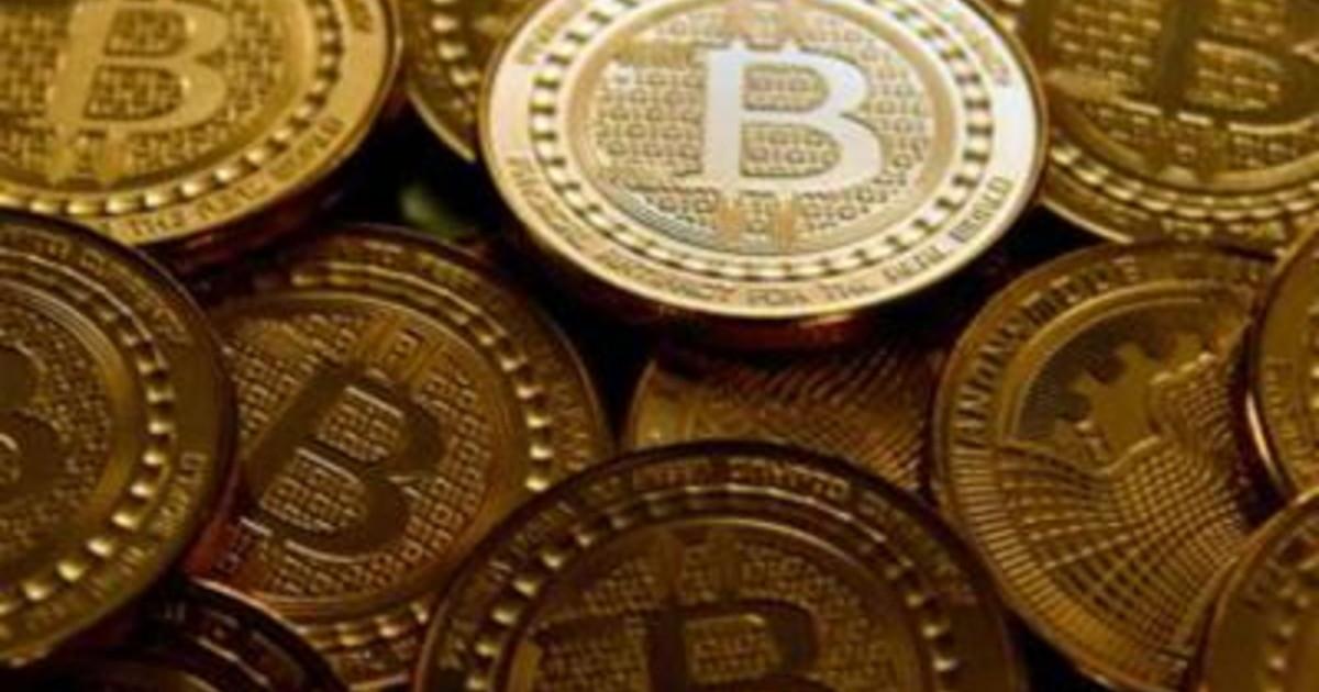 Conto corrente azioni o bitcoin 30 degli italiani non sa cosa siano