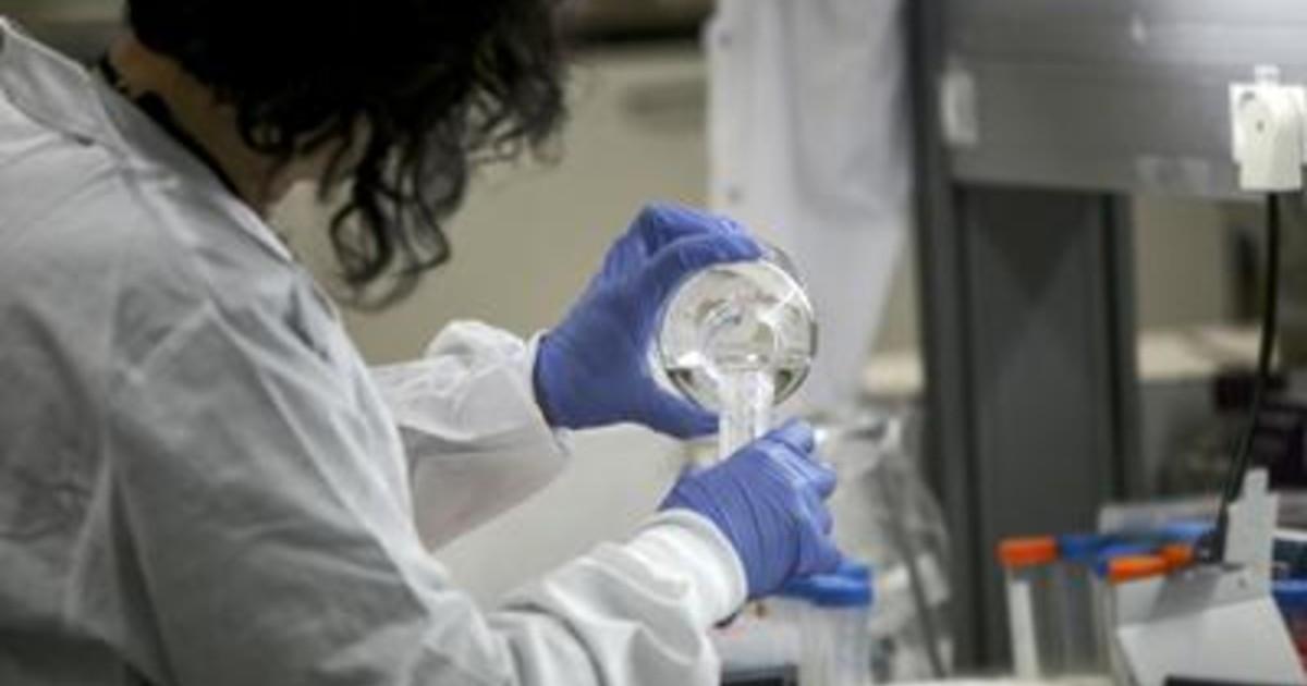 Coronavirus anti artrite puo ridurre mortalita anziani lo studio