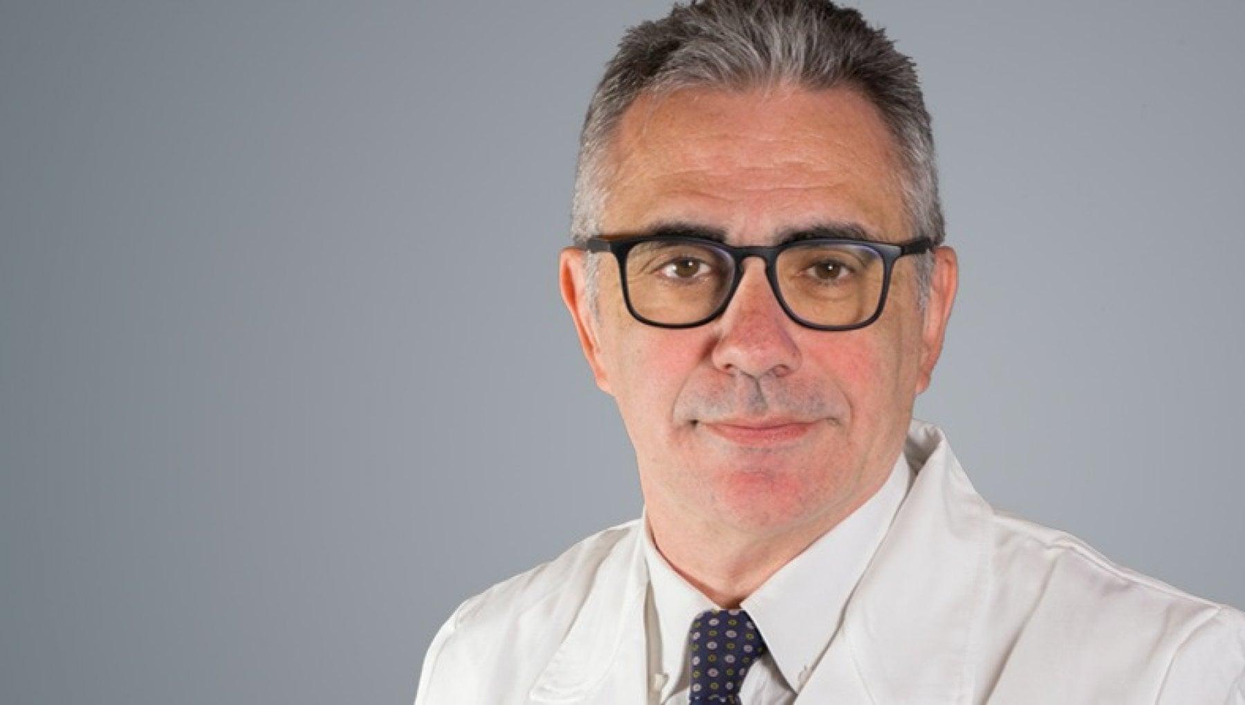 Coronavirus dagli esperti italiani troppe informazioni spesso incoerenti