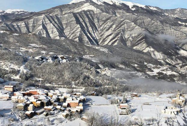 Coronavirus fuga verso i borghi. Emilia e Toscana stanziano fondi per il controesodo