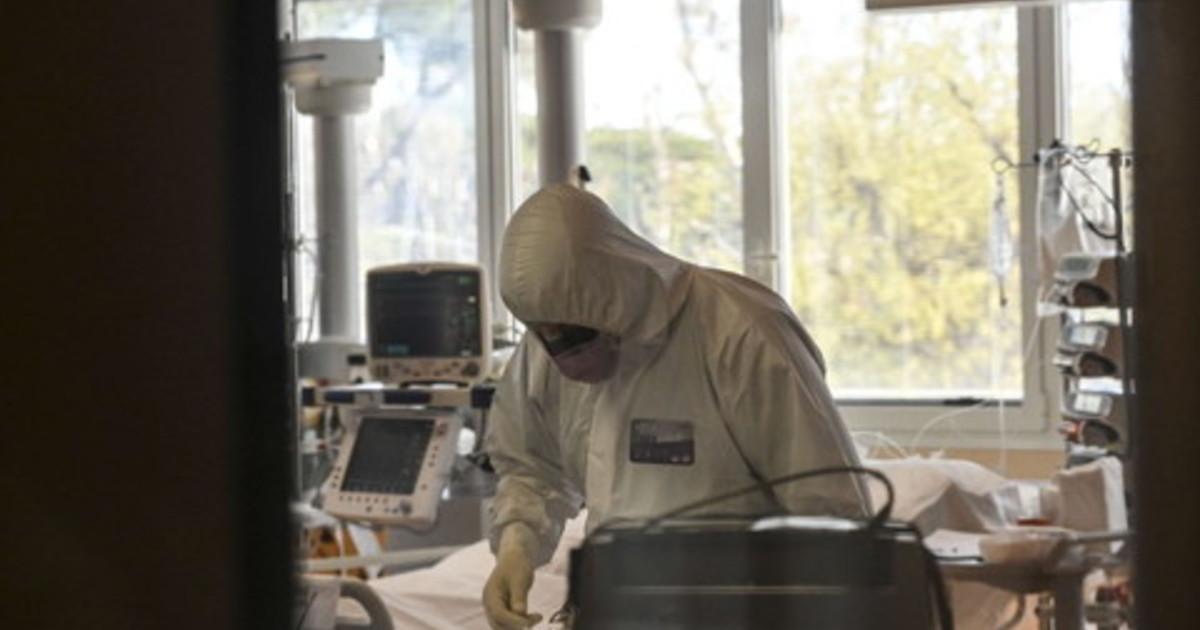 Coronavirus prosegue il confronto Governo Regioni sui parametri