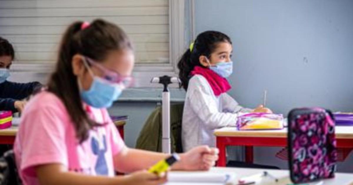 Coronavirus scuole Meglio tenerle aperte studio su anni vita persi