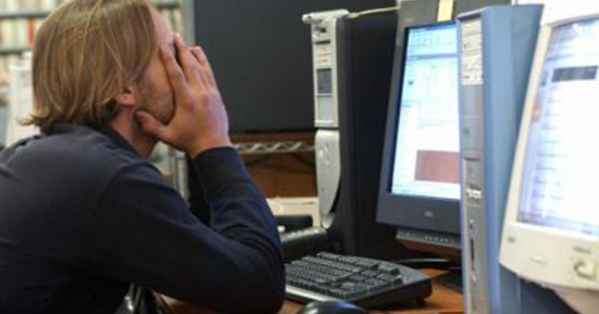 Coronavirus stress e Covid per 1 italiano su 3 salute prima fonte di preoccupazione
