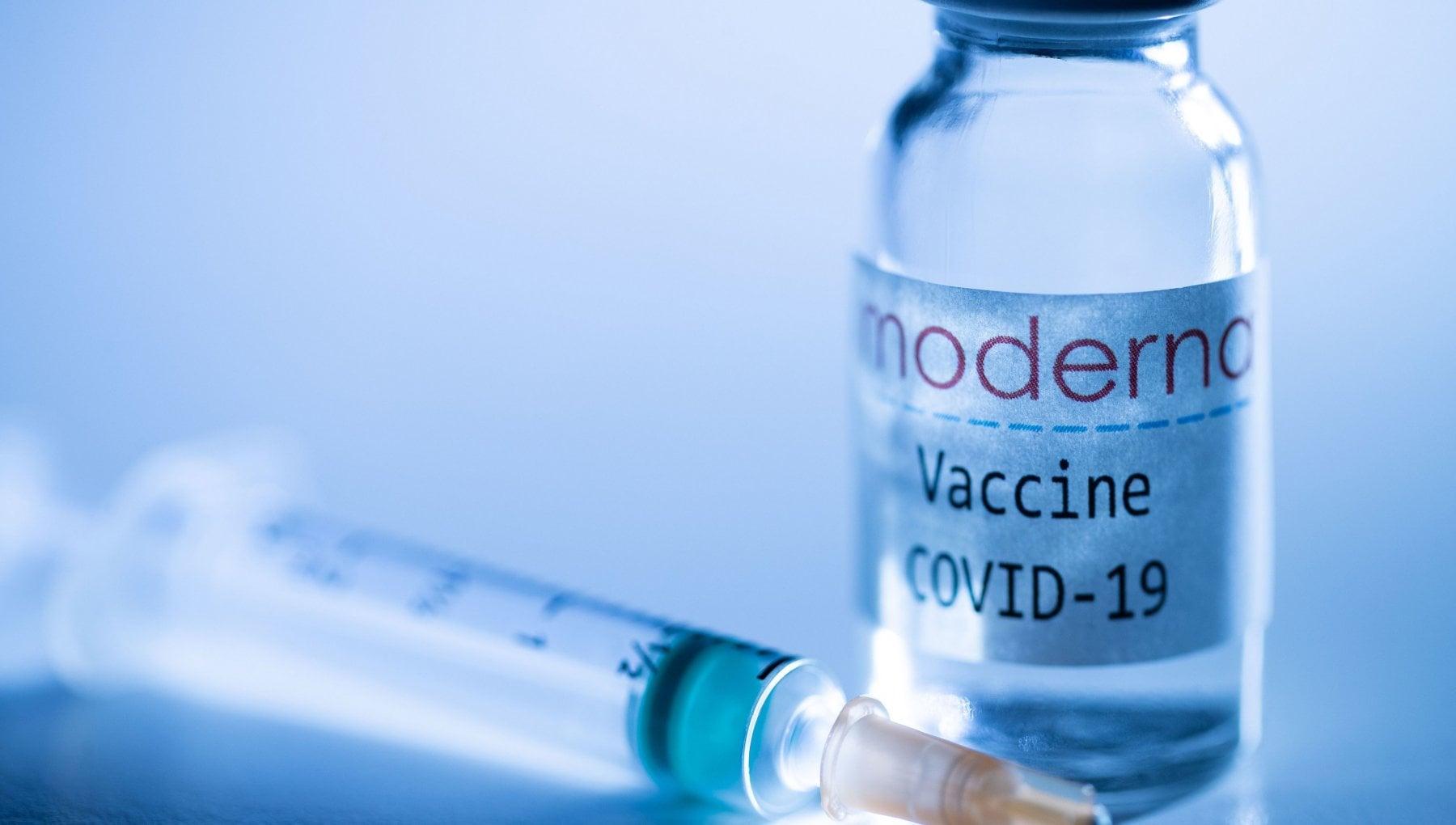 Covid 19 che cosa sappiamo sui vaccini