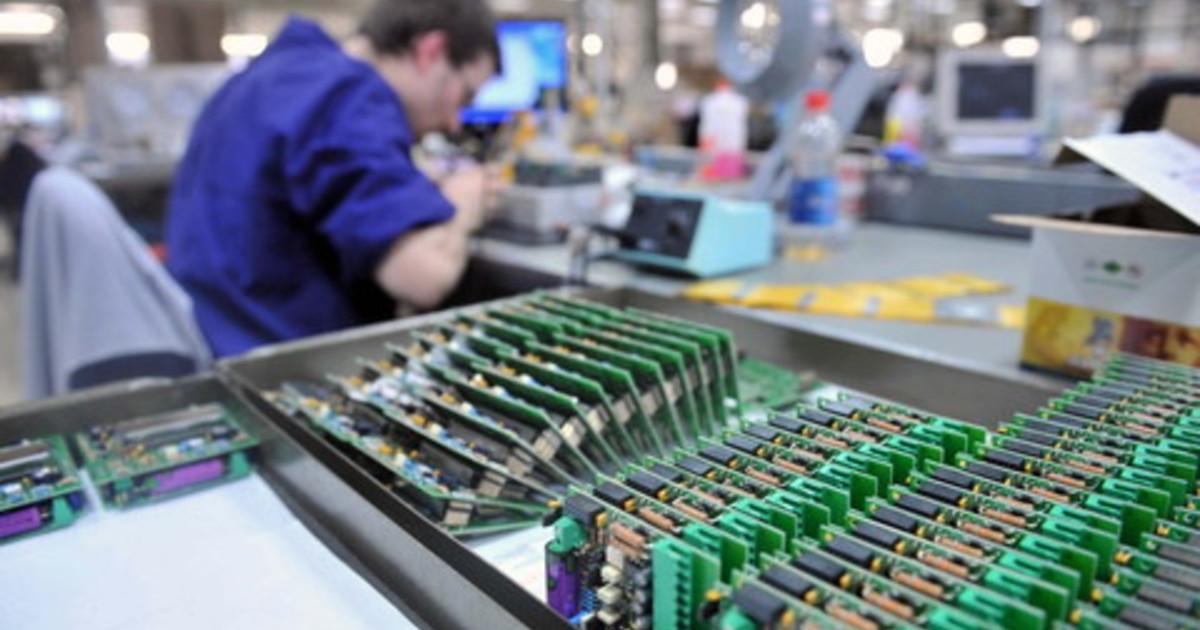 Covid 66 milioni di lavoratori coperti dalla cassa integrazione