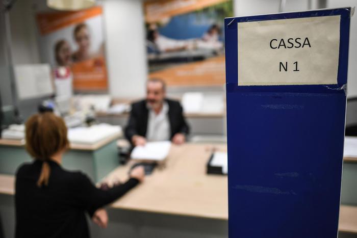 Covid Cgia garanzie Stato a prestiti prima della pandemia