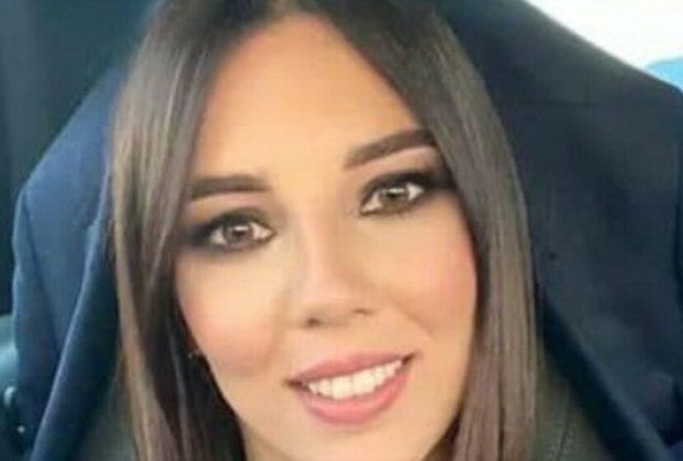 Covid incinta al quarto mese muore a 33 anni nel Salernitano