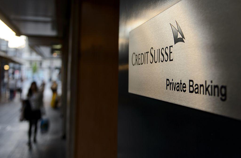 Credit Suisse punta sulle azioni opportunita di rendimento superiori alle obbligazioni