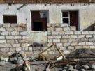Droni forze speciali ed effetto sorpresa cosi gli azeri hanno sconfitto gli armeni in Nagorno Karabakh