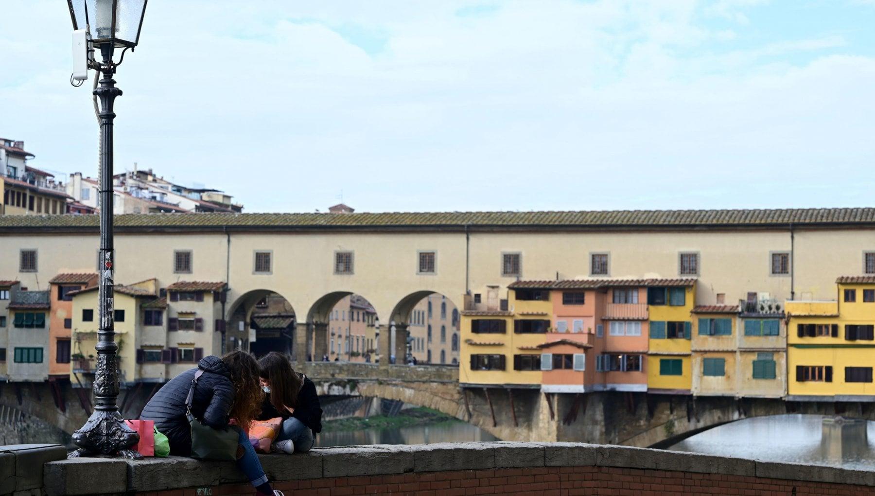 Ecco perche Torino e Firenze sono le citta italiane leader nella lotta ai cambiamenti climatici