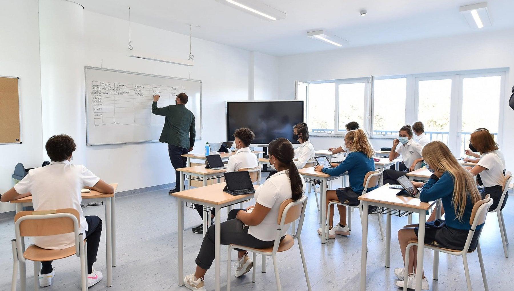 Eduscopio leccellenza a scuola da Milano a Palermo ecco chi prepara meglio gli studenti al futuro