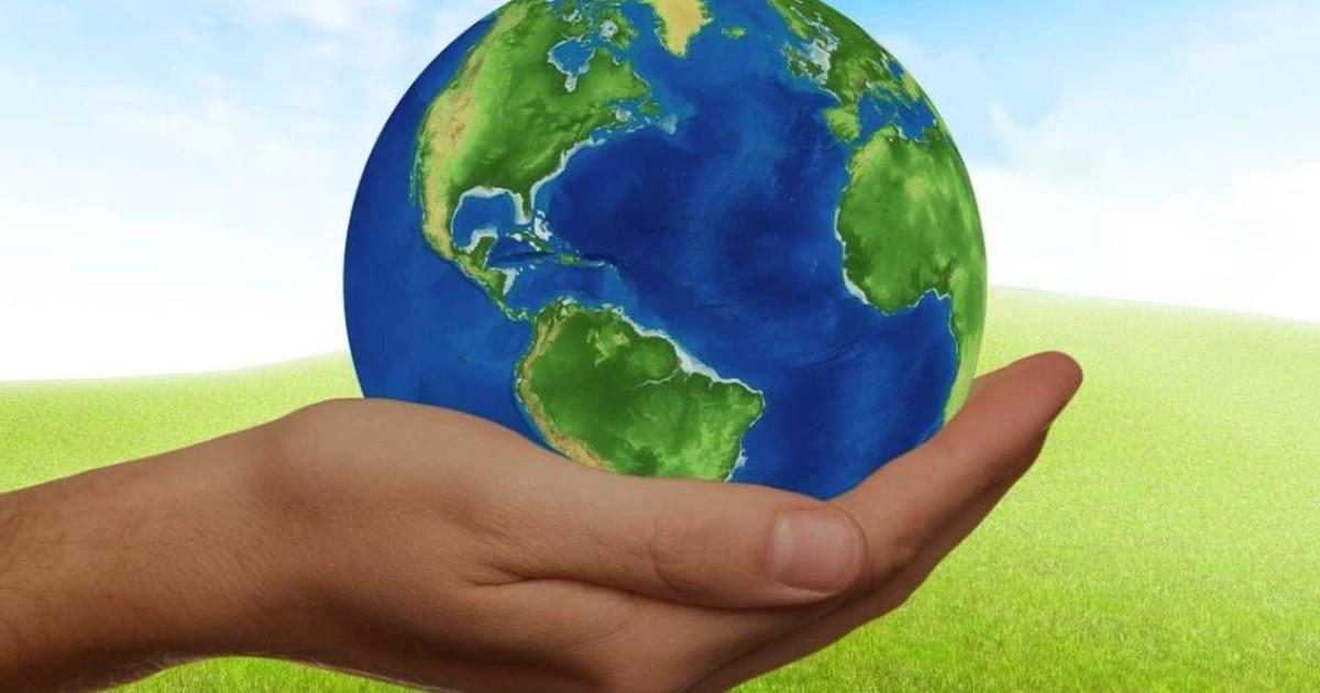 Efficienza energetica e sostenibilita Gse premia i comuni virtuosi