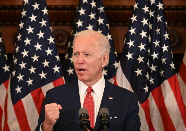 Elezioni Usa cosa implica la vittoria di Biden per le borse