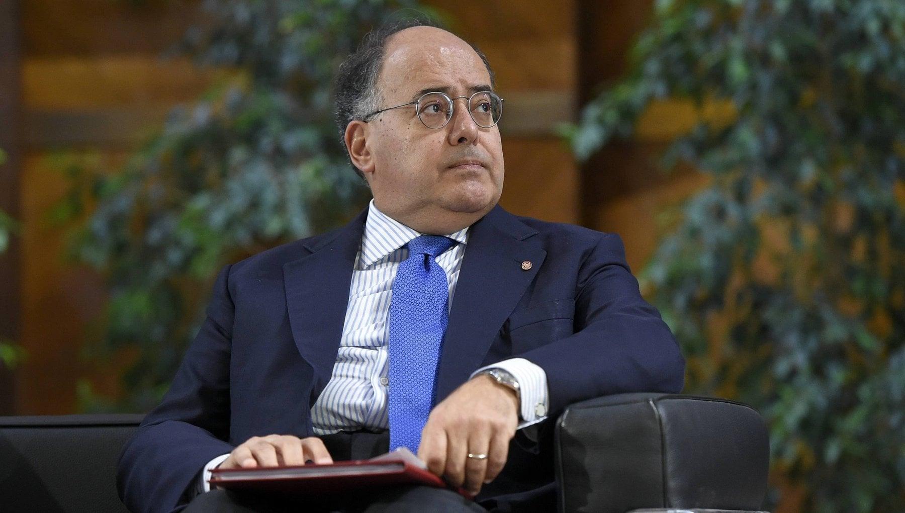 Emergenza Covid in Calabria tre dimissioni in dieci giorni. Strada Non sono disponibile come commissario