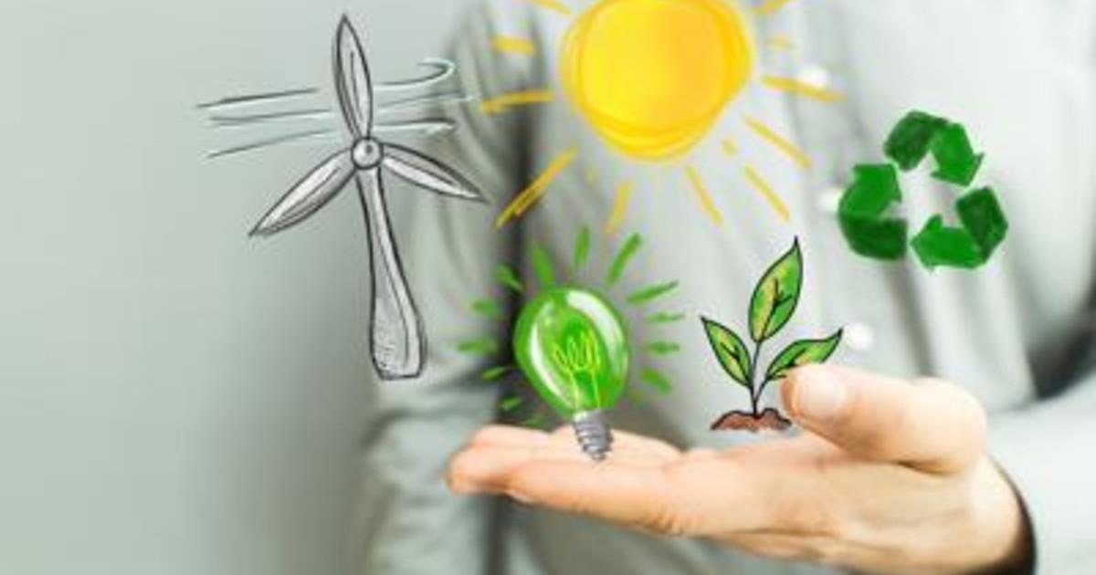 Energia Todde Pianificare investimenti per sostenere transizione
