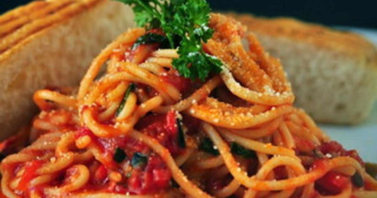 Enit al via la settimana della cucina italiana nel mondo
