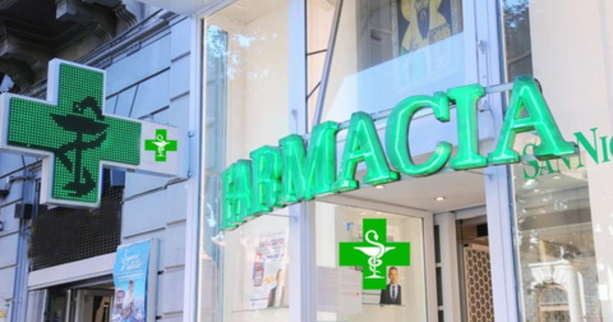 Farmaci con lautomedicazione 844 mln di risparmio annuo sulla spesa