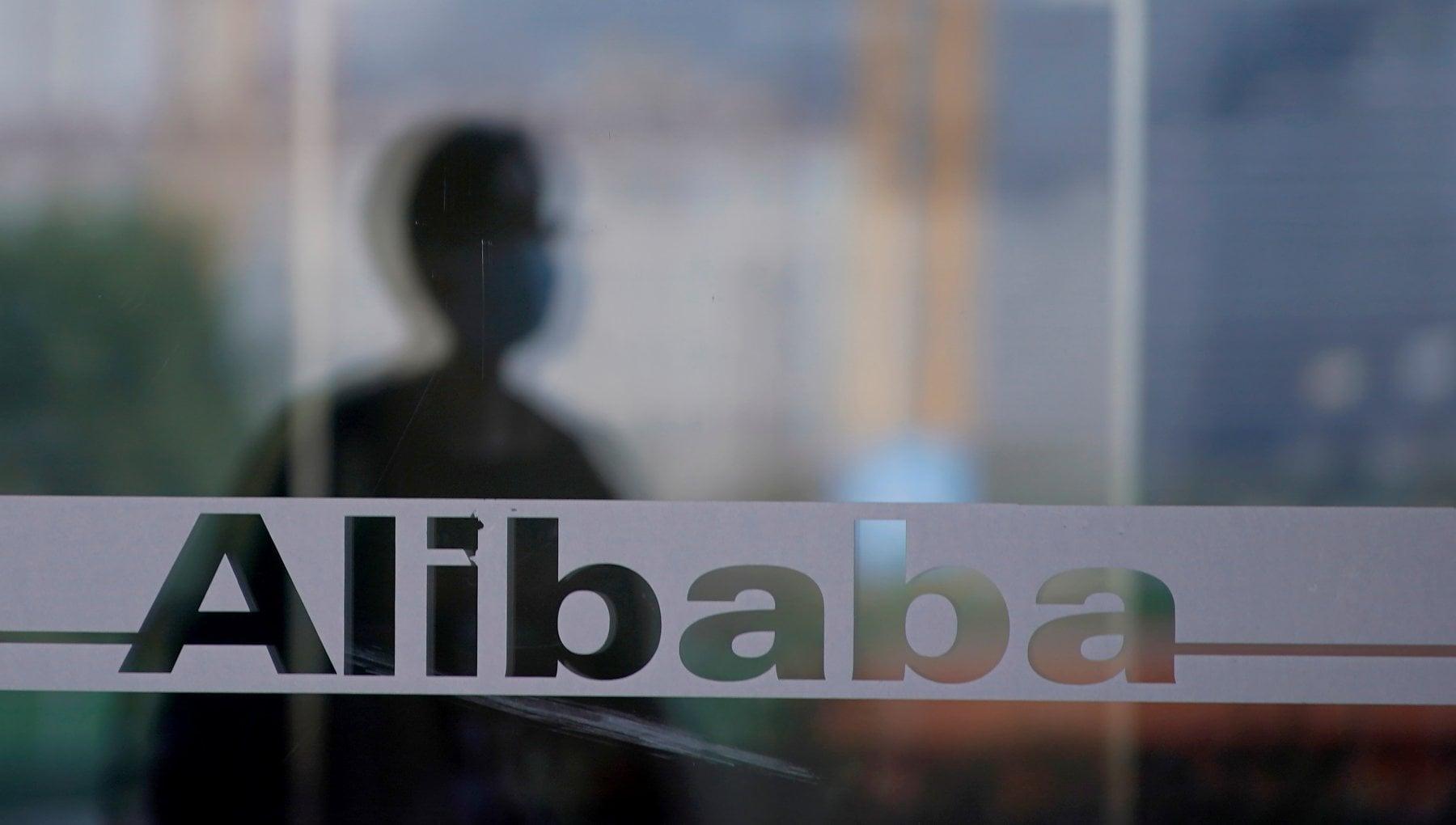 Festa dei single amara per Alibaba co la stretta cinese sul tech fa crollare i giganti del web