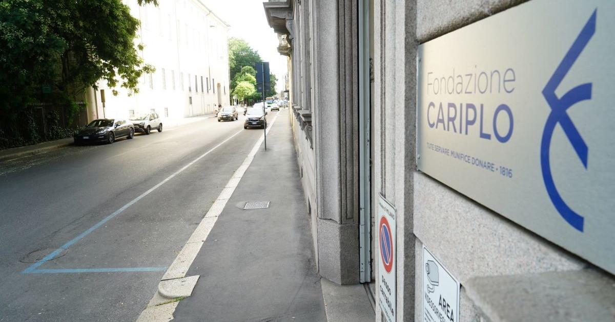 Fondazione Cariplo riattiva le comunita nelle aree sperdute