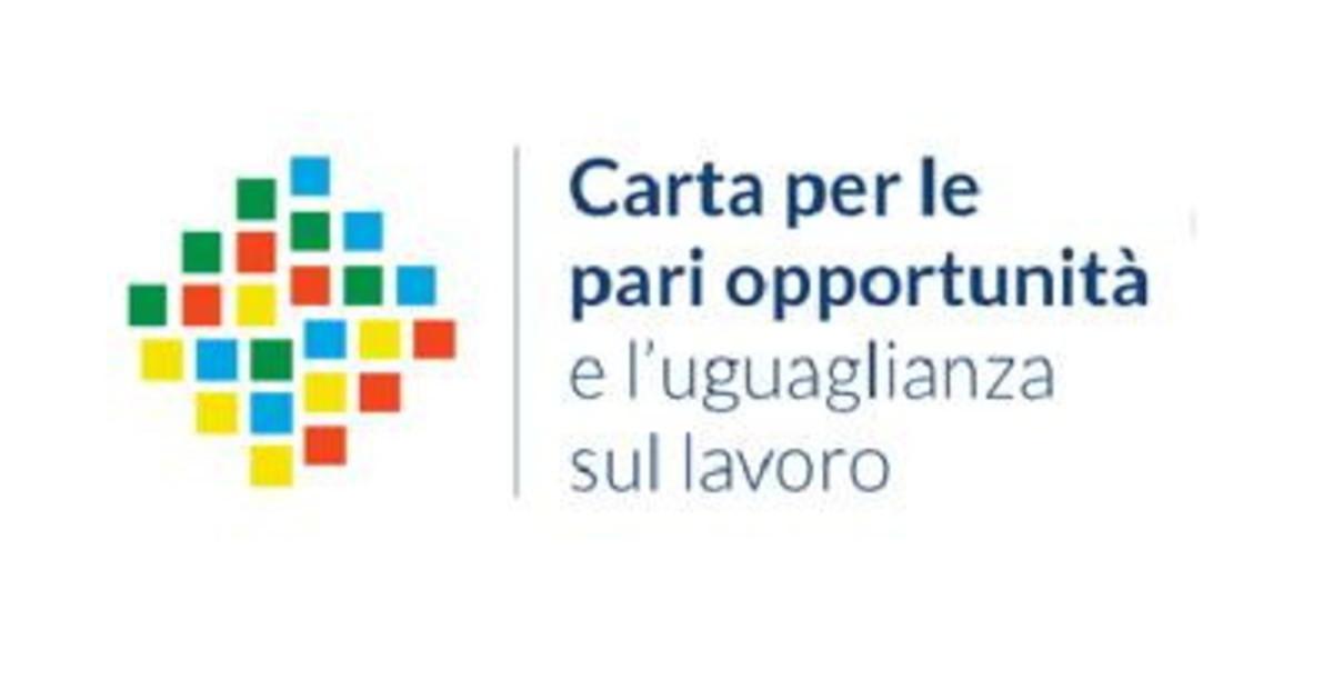 Fondazione Sodalitas ecco Carta per diffondere diversity in azienda