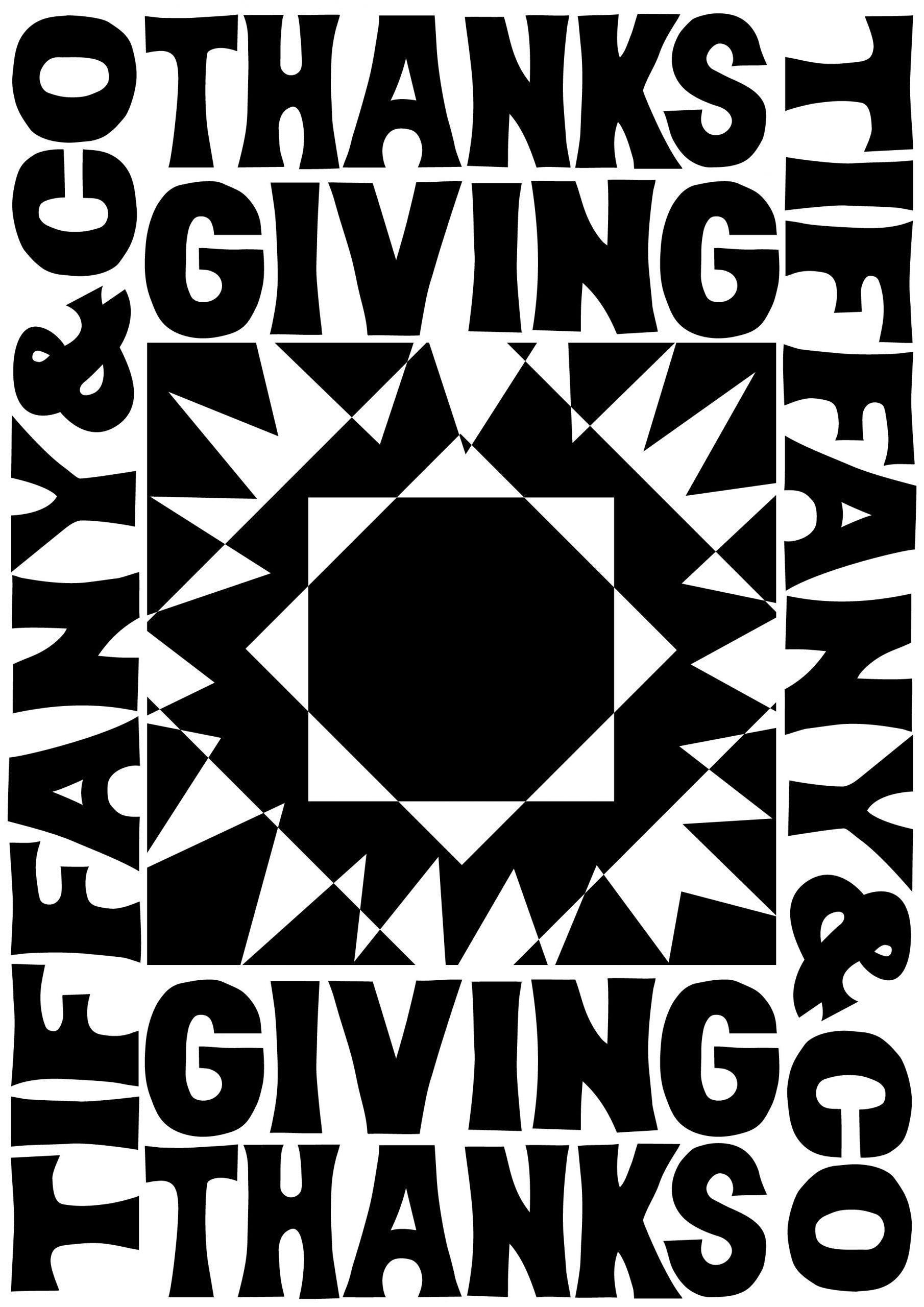 Giving Thanks by Tiffany un gioiello celebra il valore della gratitudine