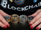 Il Bitcoin e a un passo dai massimi storici