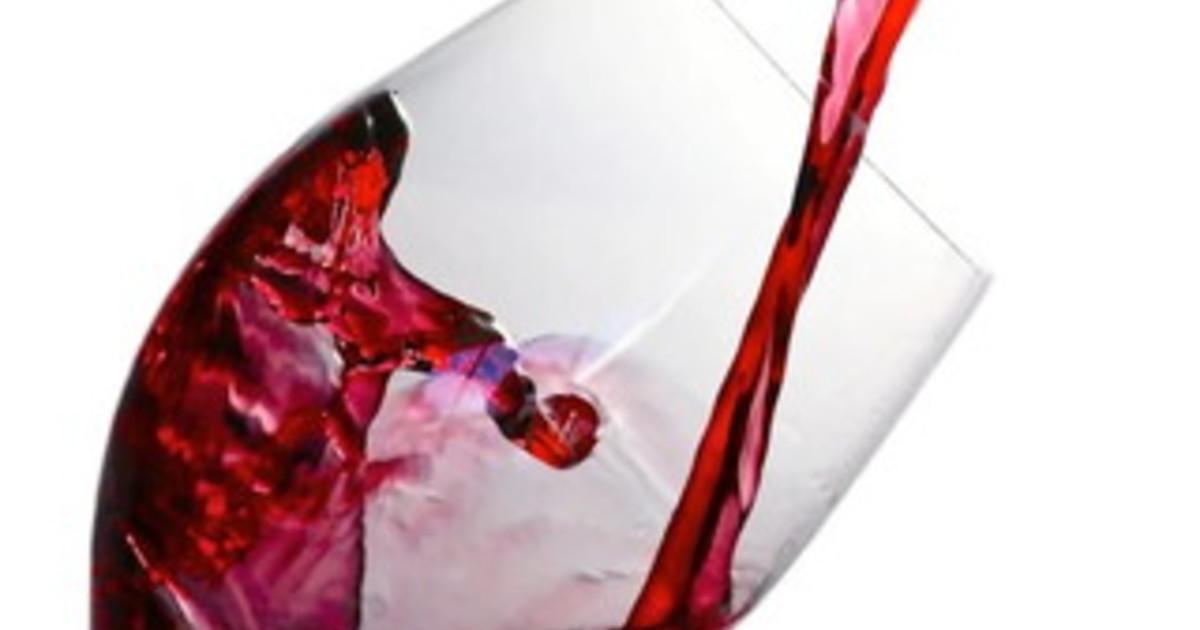 Il Covid frena lexport di vino 46 per lItalia