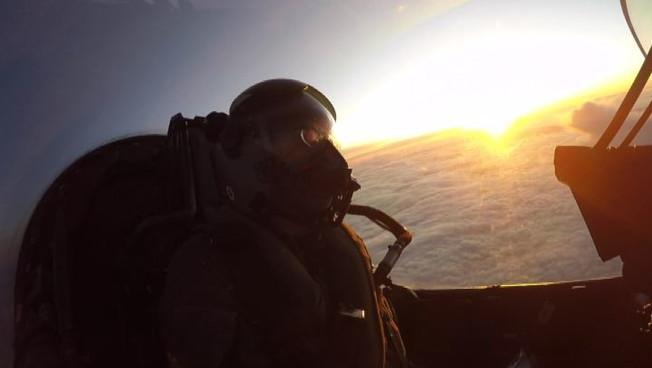Il Qatar vola italiano accordo per addestrare i piloti militari