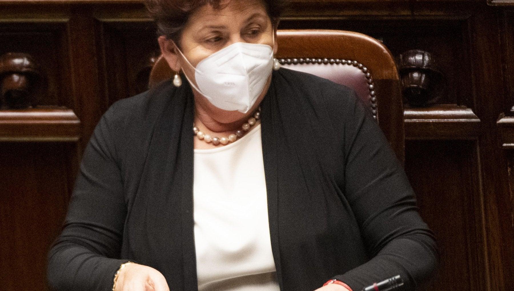 Il virus e il nuovo decreto Bellanova Basta scaricabarile nello scontro governo Regioni la pandemia va governata