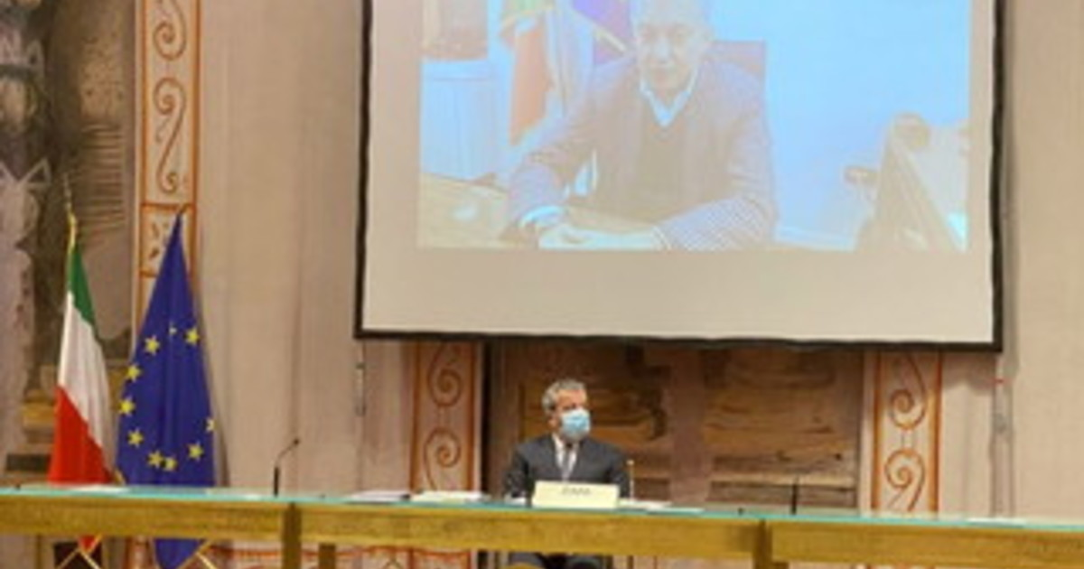 In Italia 600 mila nuovi poveri per il Covid