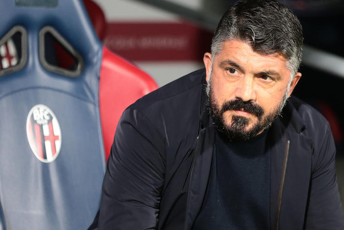 In Serie A occhi puntati sul big match Napoli Milan
