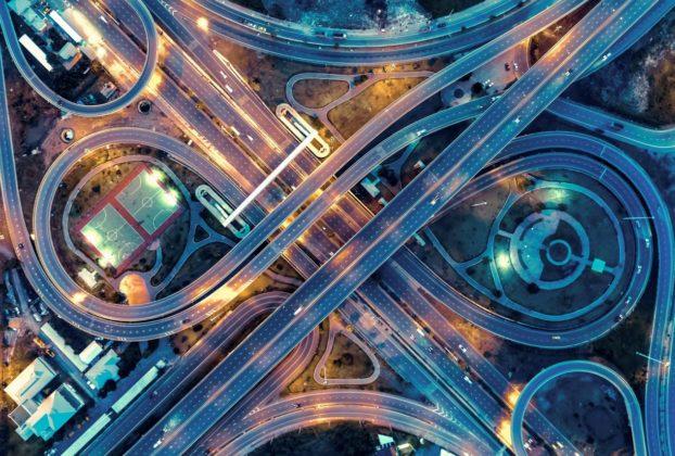 Intelligenza artificiale il driver della customer experience del futuro