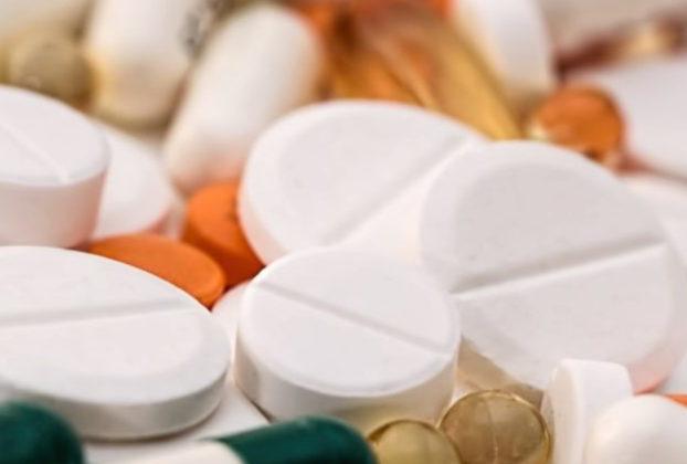 Intolleranza alle statine necessario definire target e dosaggio