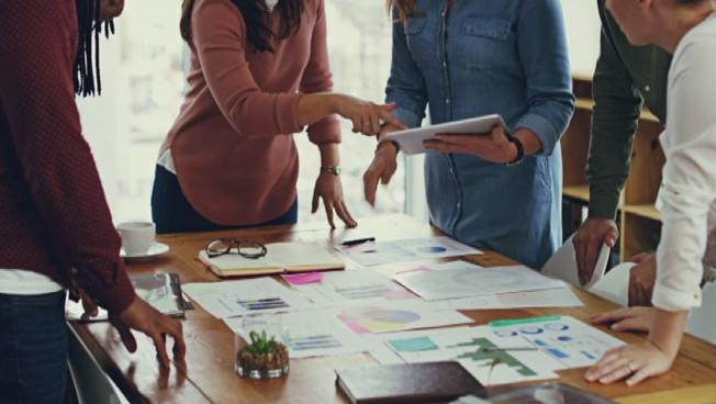 Investire sulle soft skills le chiavi per il mondo del lavoro