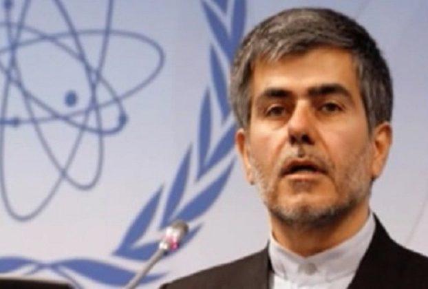 Iran media ucciso direttore generale programma nucleare