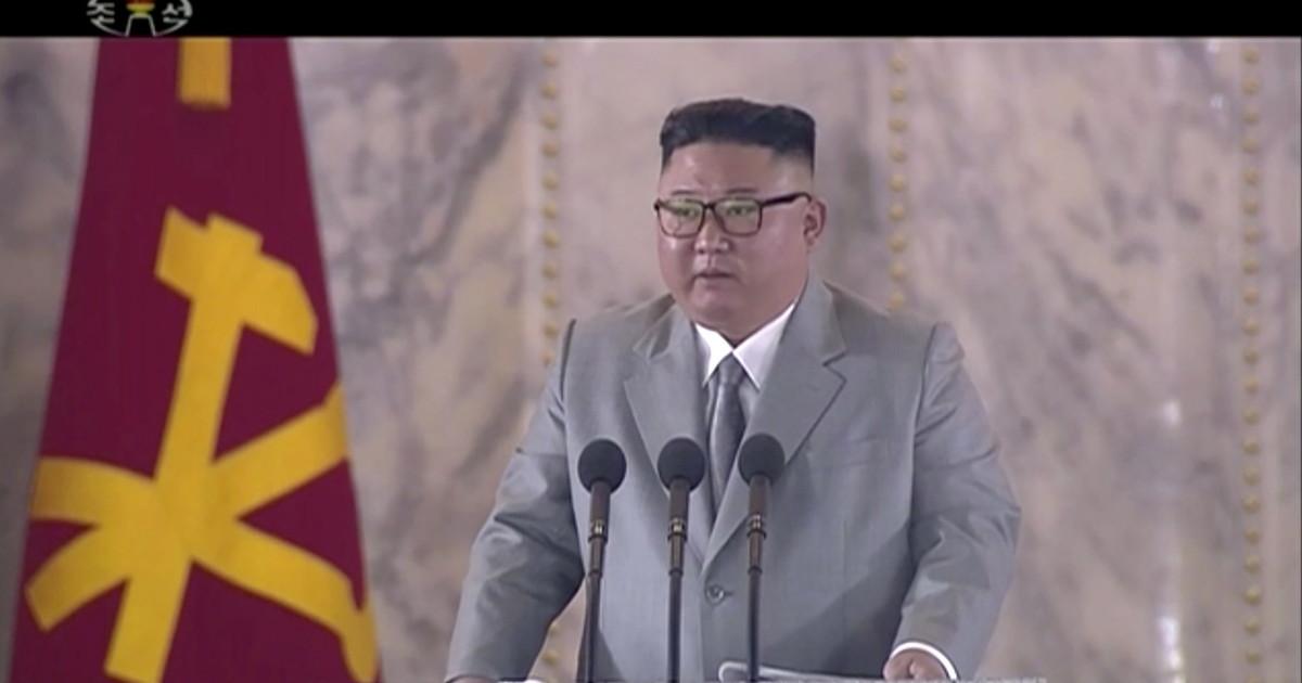 Kim Jong un sparito da 23 giorni mistero in Corea quelle pesantissime voci su Joe Biden