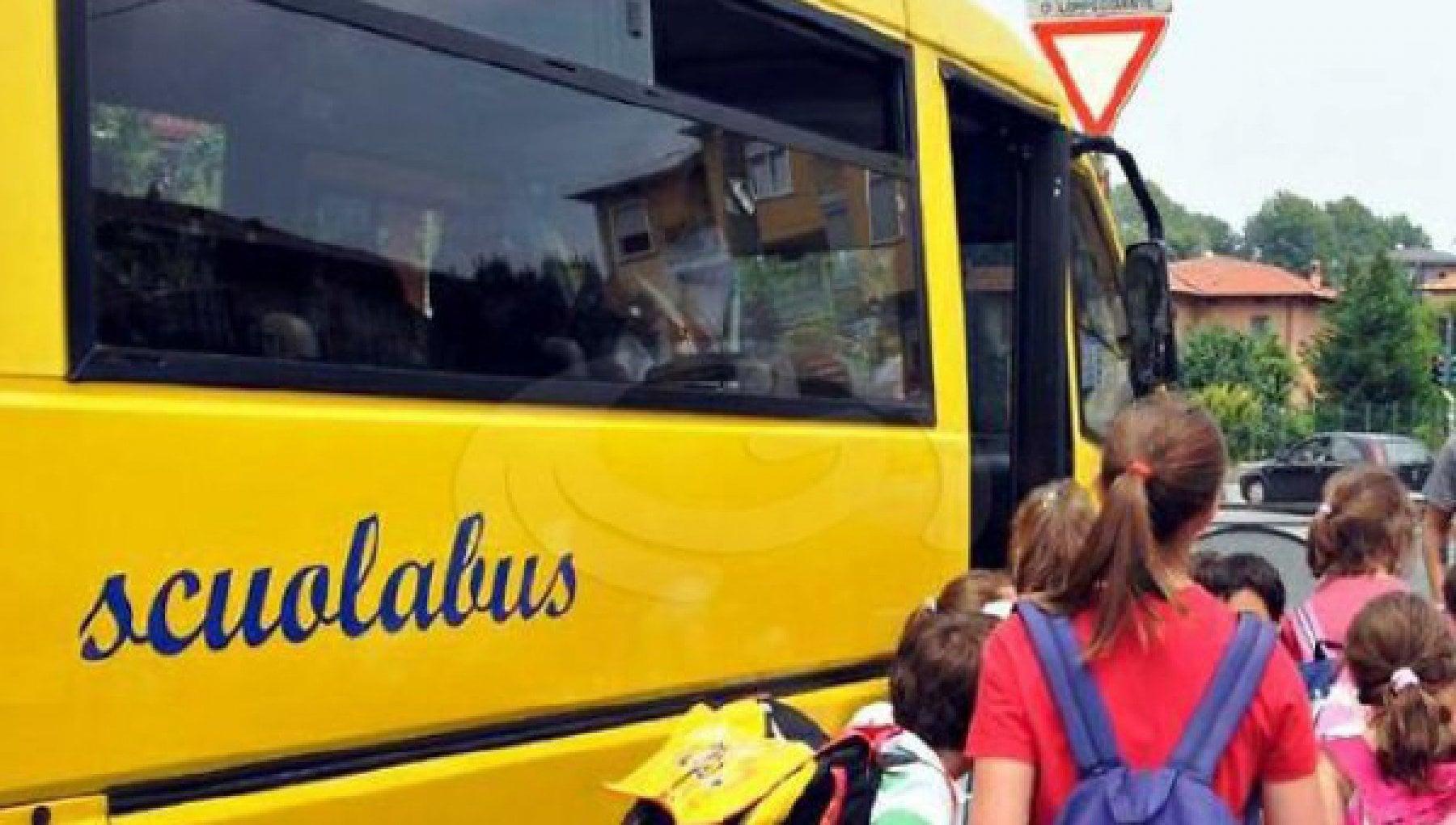 La bimba nomade andra allasilo in taxi grazie alla solidarieta di alcuni cittadini