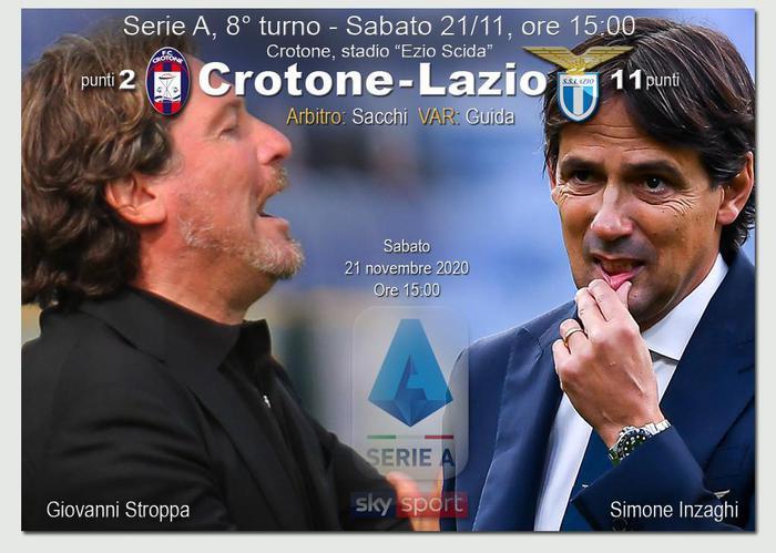 Lazio Inzaghi Immobile Ha tantissima voglia di giocare