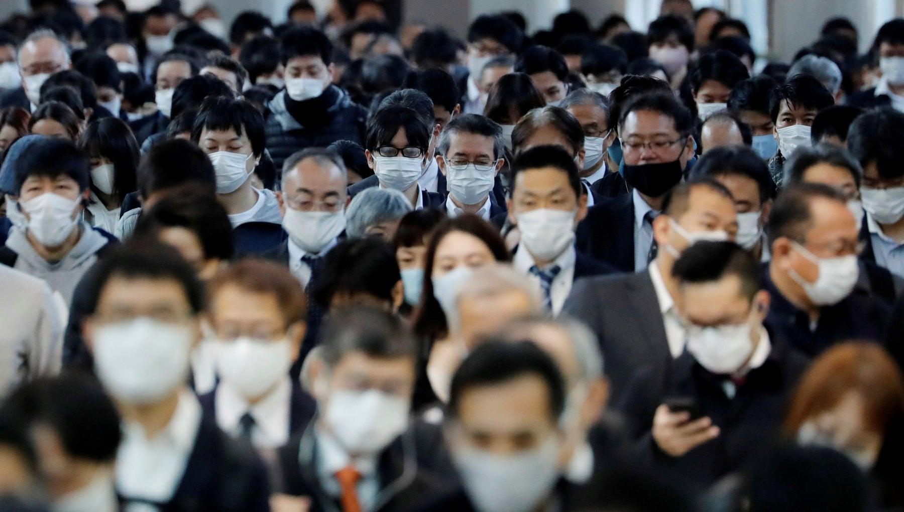 Le Borse di oggi 16 novembre. Le speranze sul vaccino Moderna accendono i mercati Milano guadagna il 2 bene le altre Ue