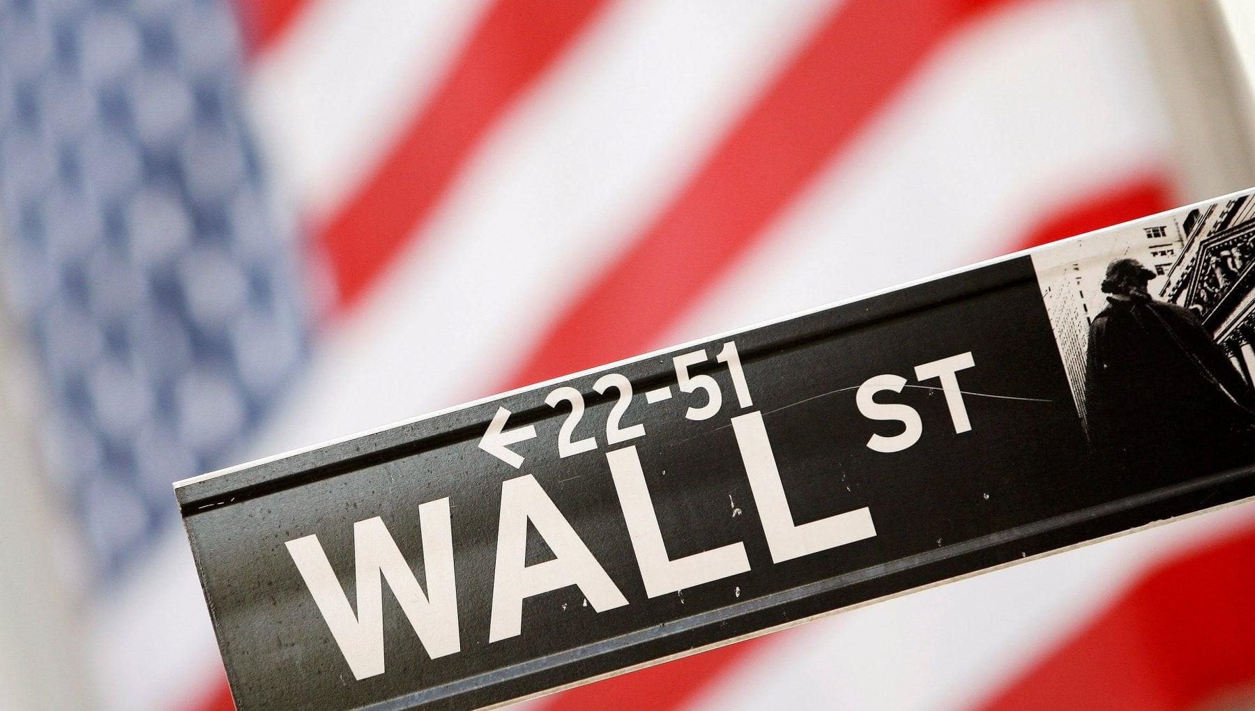 Le Borse di oggi 4 novembre. I mercati annusano battaglia sul voto Usa e girano in rosso