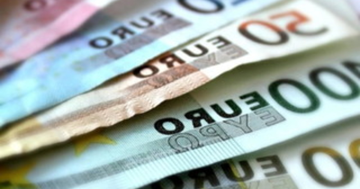 Le pmi italiane incassano 267 miliardi dalla finanza alternativa