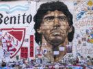 Leredita di Maradona Almeno 75 milioni fra residenze e auto di lusso
