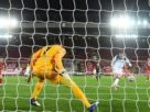 Liverpool Atalanta 0 2 Ilicic e Gosens firmano limpresa ad Anfield