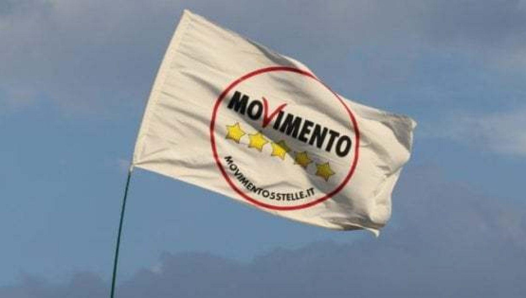 M5S il gruppo della Camera riscrive lo statuto Stop alle indicazioni degli iscritti sullattivita parlamentare