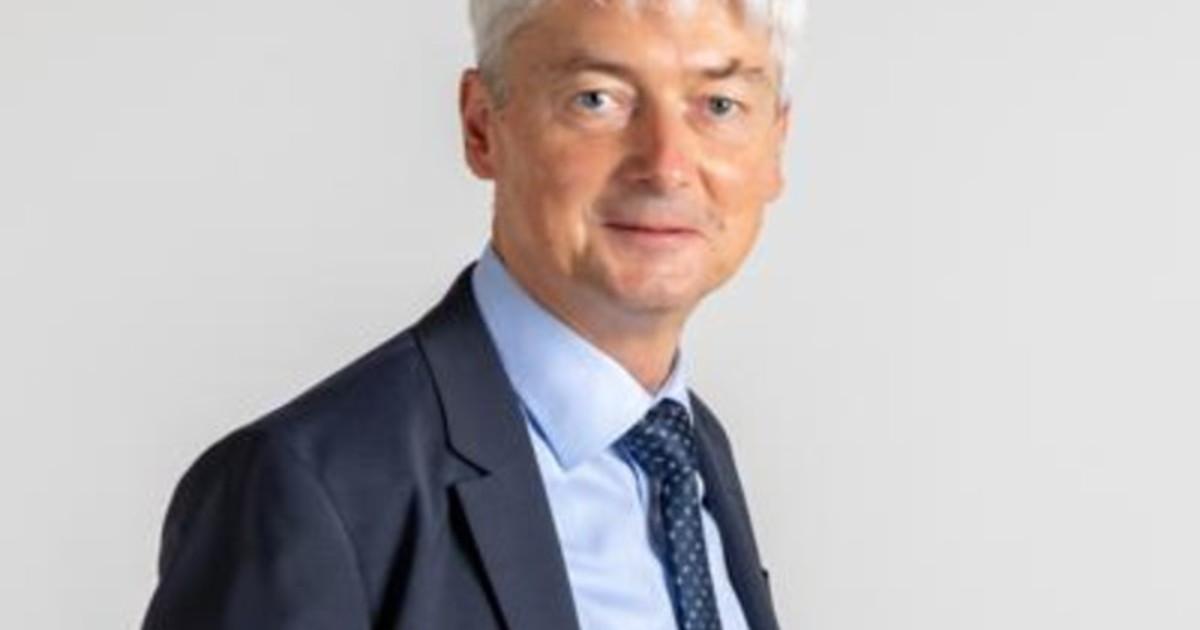Manfred Weiss Muller fa parte del nostro dna lavorare su tutti i processi in modo efficiente