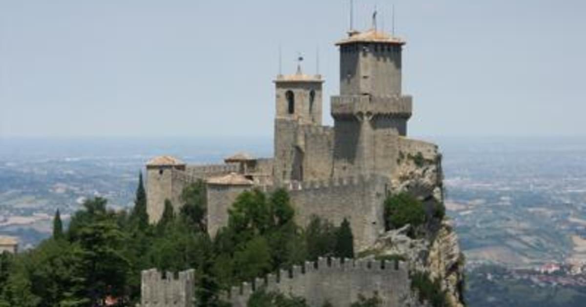 Memorandum of understanding industria di San Marino sbarca in Russia